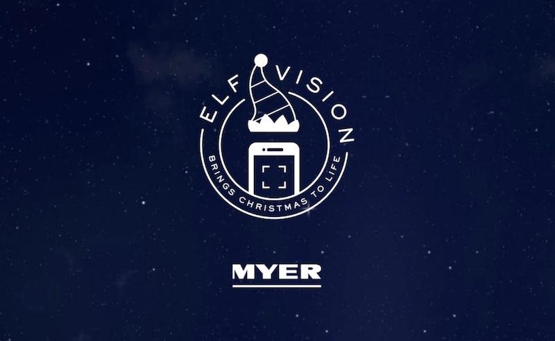 Elf Vision