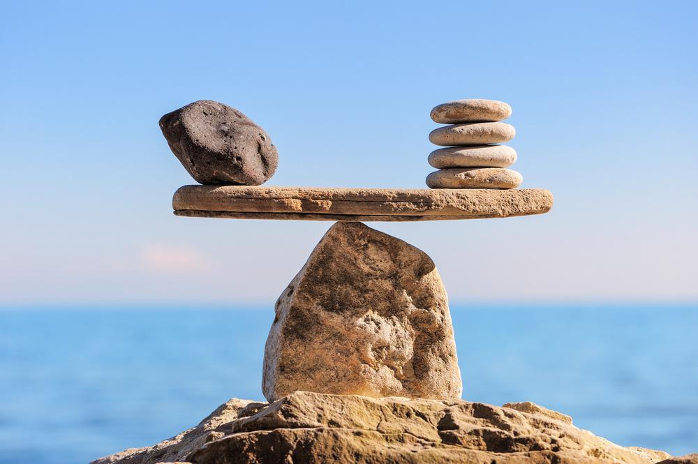 Menschen wollen glücklich sein. In meinen Coachings sind Glück, Ausgeglichenheitund Sinnfragen häufig ein zentrales Thema.