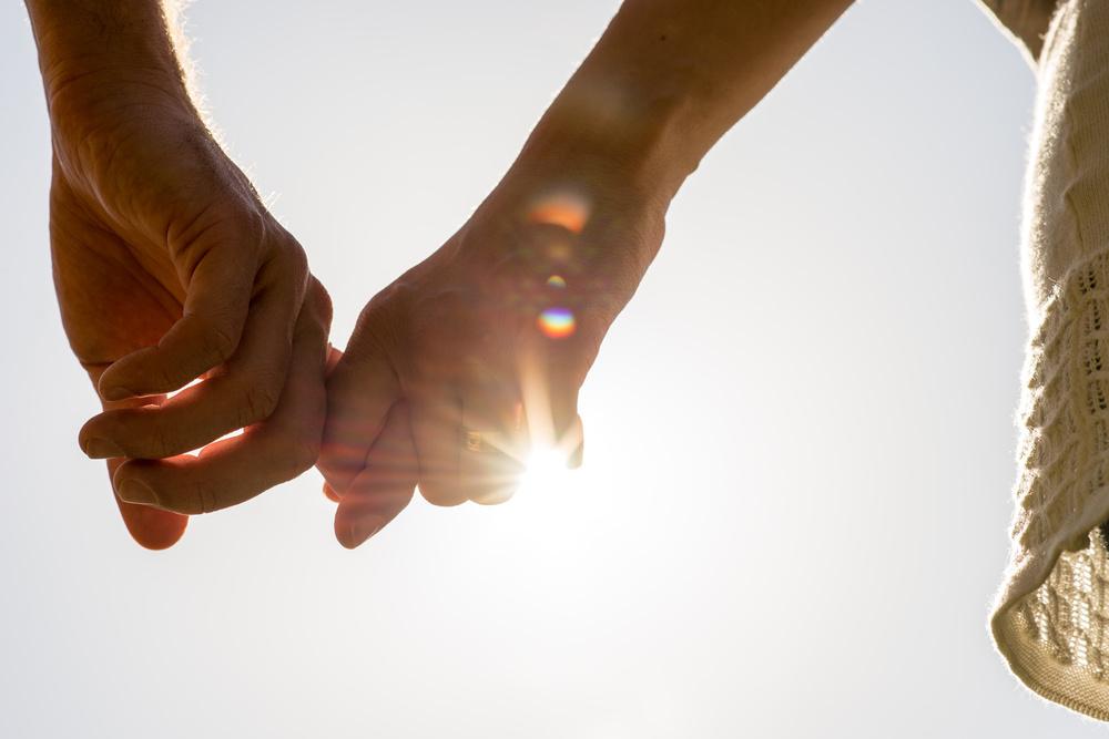 Liebe kann uns beflügeln aber auch Sorgen bereiten. Im Coachingarbeiten wir an Ihrer Beziehungszufriedenheit oder auch daran, einen Partner zu finden.