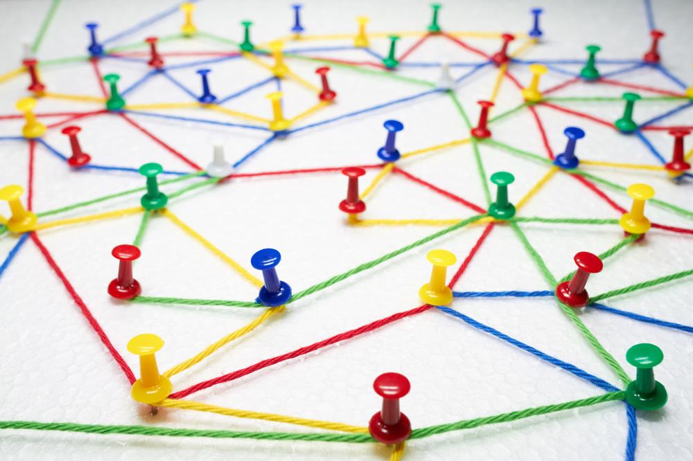 Das Leben jedes Menschen ist ein komplexes System aus Zielen, Freunden, Rollen, Herausforderungenund Wünschen. Mein Coaching berücksichtigt Individualität.
