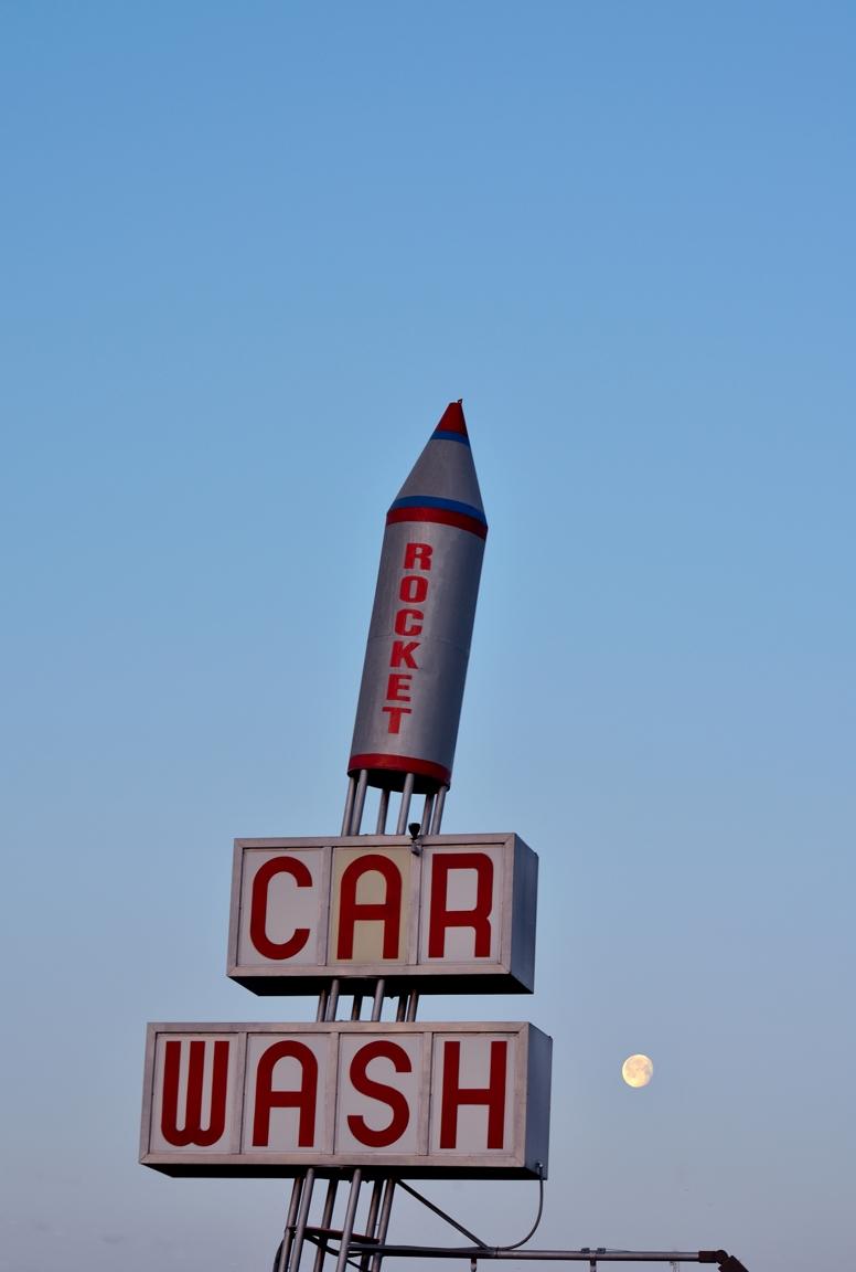 rocketcarwash1email.jpg
