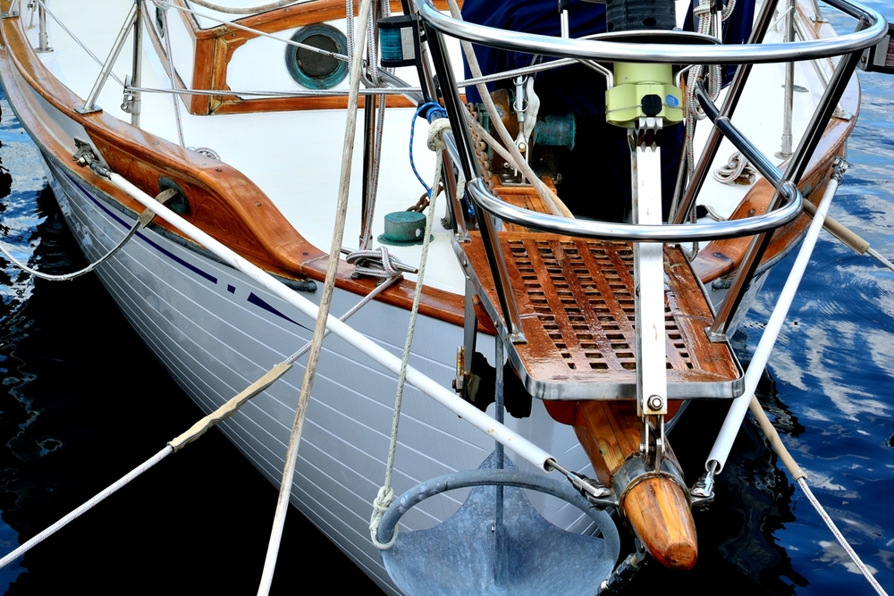 sailboatdetail1email.jpg