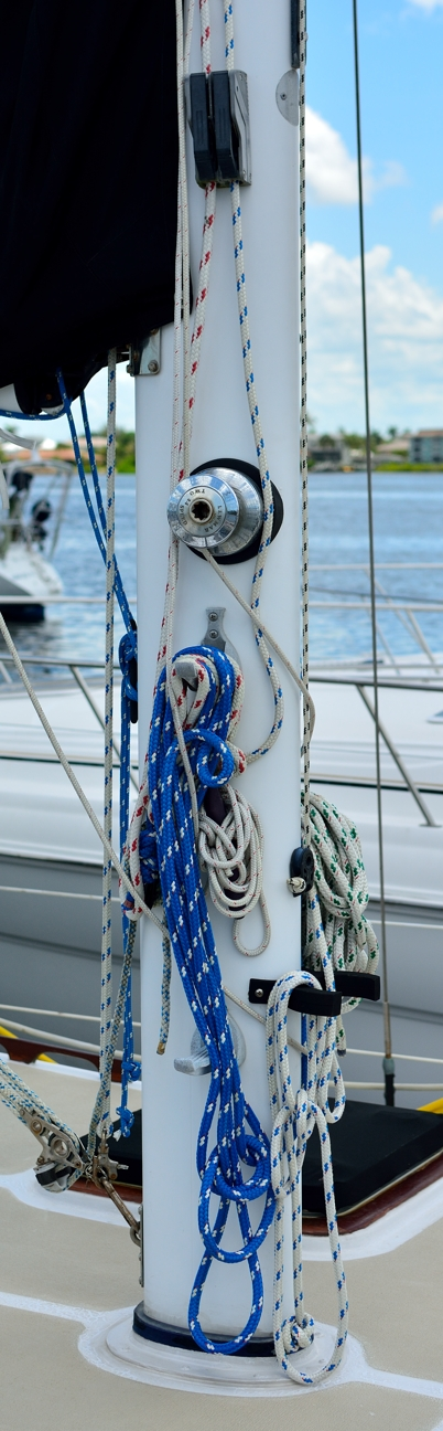 sailboatlines1email.jpg