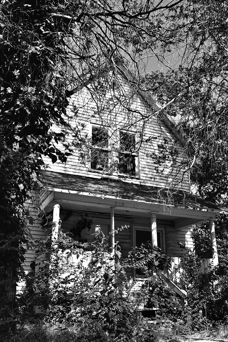overgrownhouse1bwemail.jpg