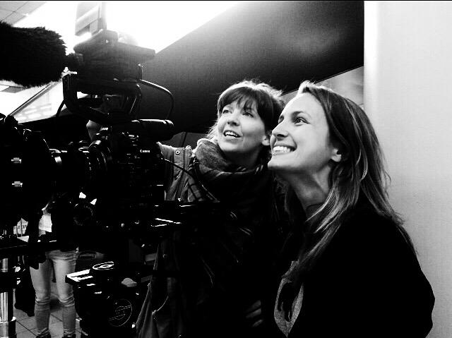 marina_notrima_film_12.JPG