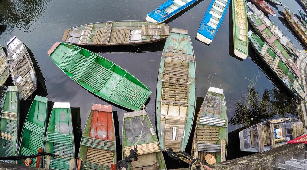 marina_notrima_vietnam_17.jpg