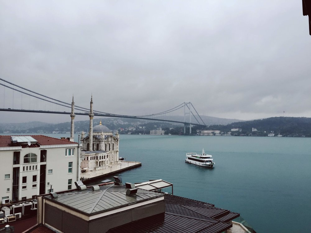 marina_notrima_turkey_1.jpg