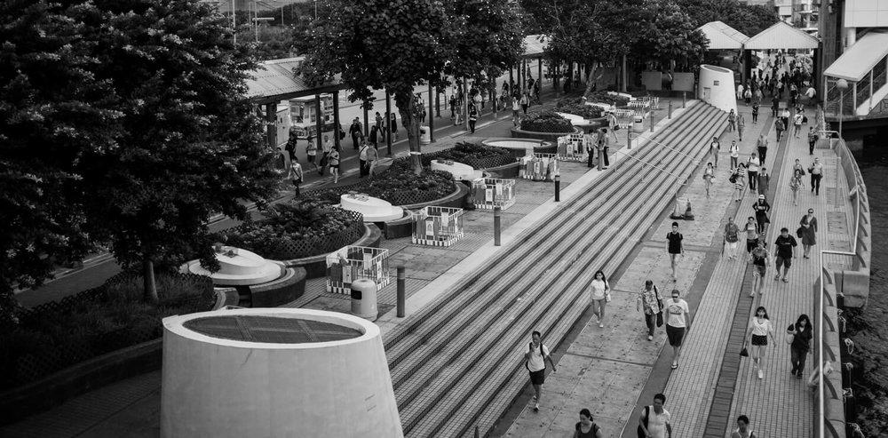 marina_notrima_hongkong_07.jpg