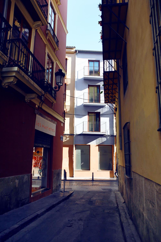 marina_notrima_valencia_02.jpg