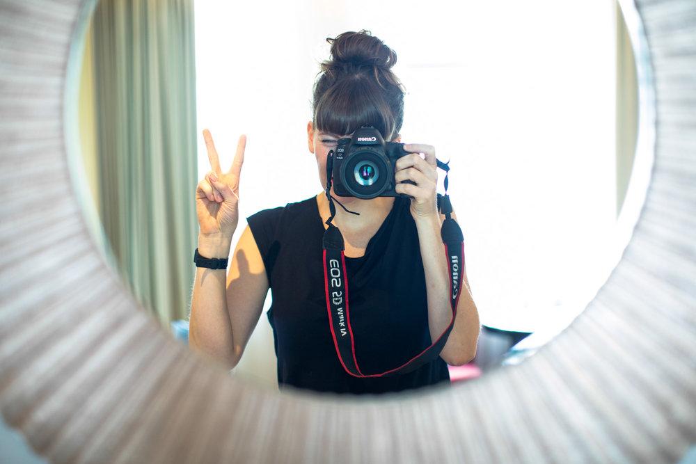 skyteam_Bangkok_04.jpg