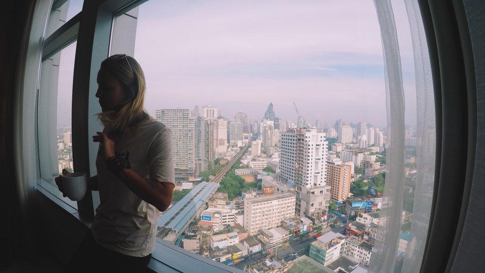 skyteam_Bangkok_14.jpg