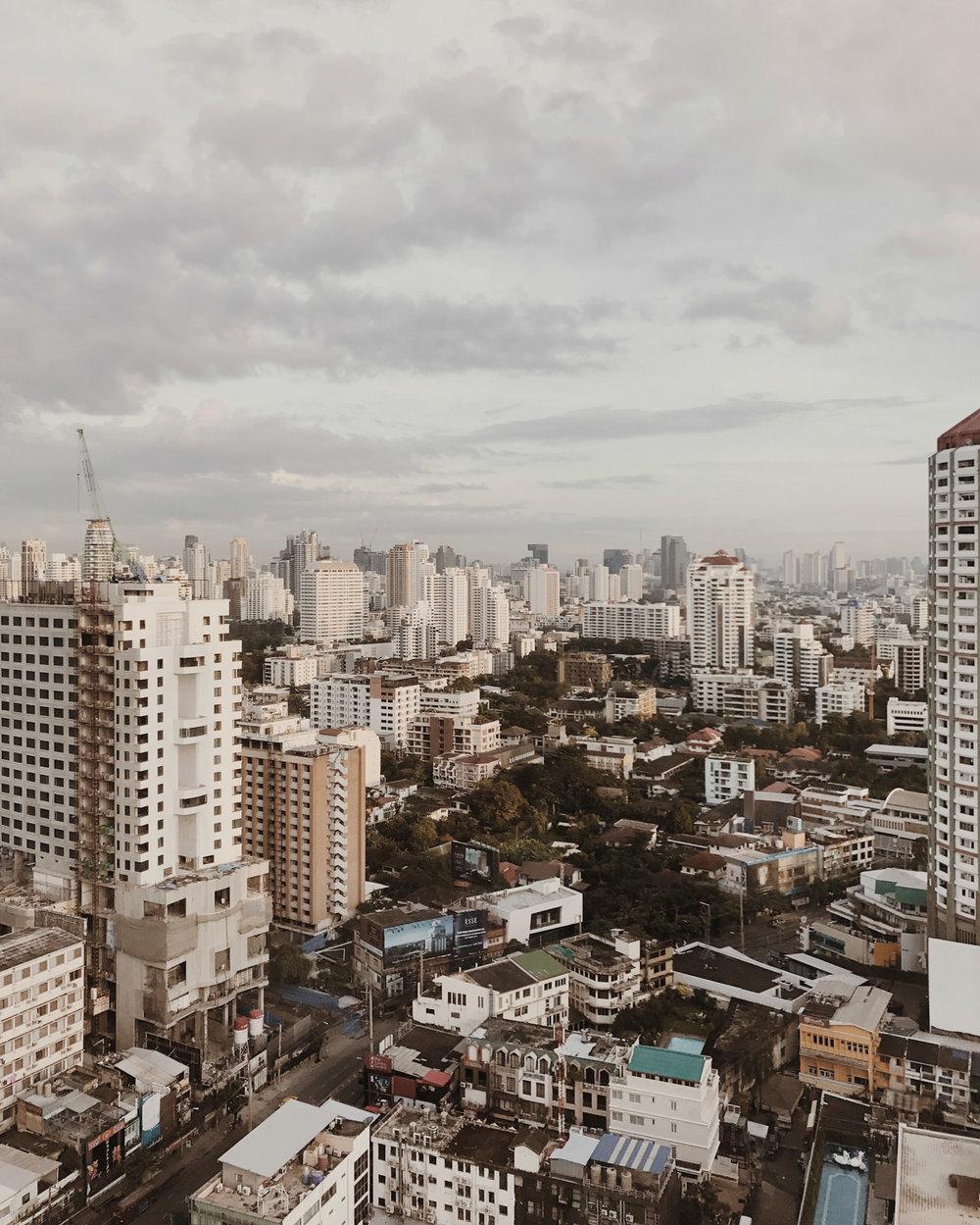 skyteam_Bangkok_13.jpg
