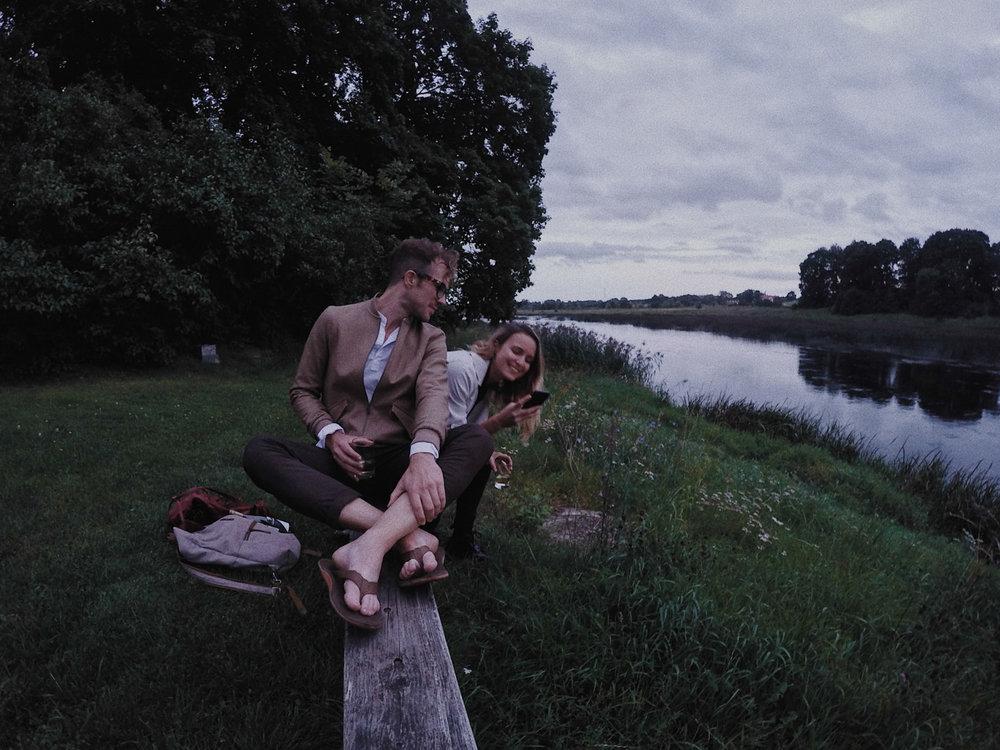 Latvia_riga_01.jpg