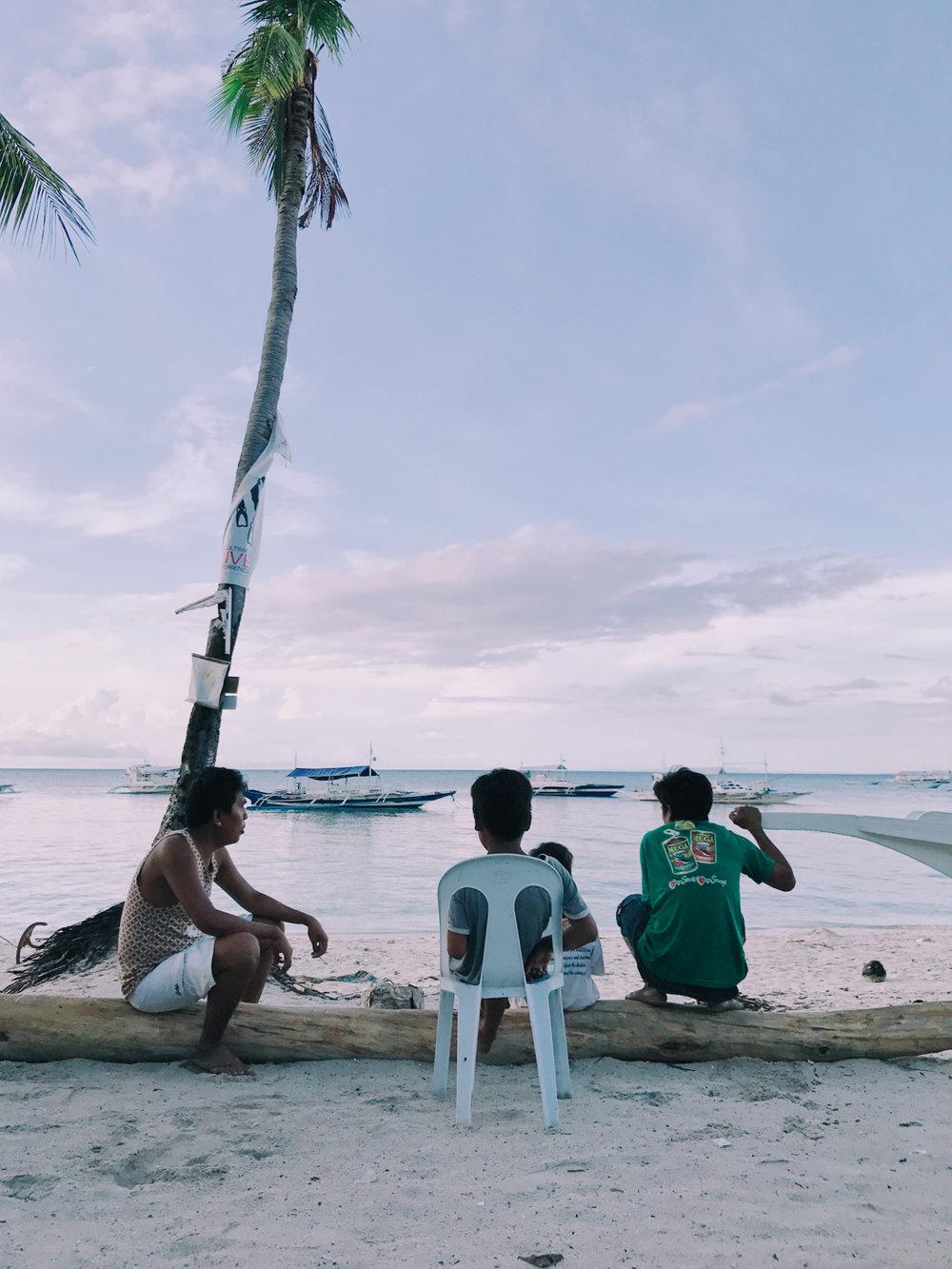 marina_philippines_malapascua19.jpg