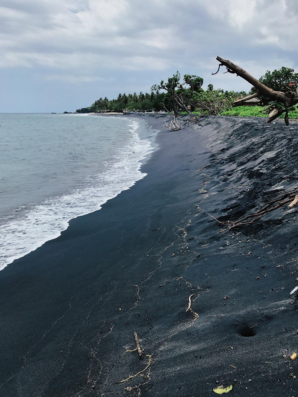 marina_lombok05.jpg