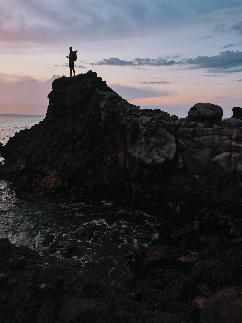 marina_lombok07.jpg