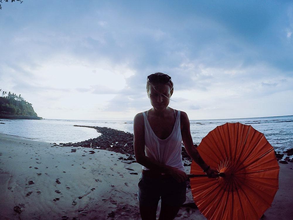marina_lombok11.jpg