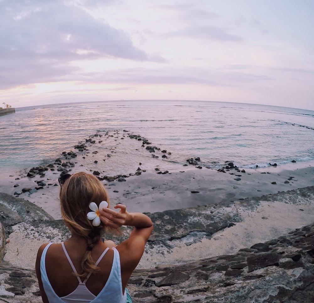 marina_lombok12.jpg