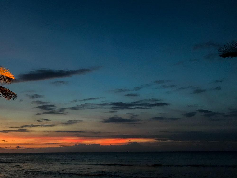 marina_lombok15.jpg