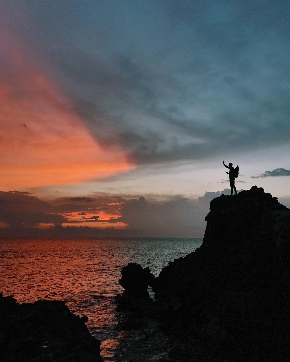marina_lombok20.jpg