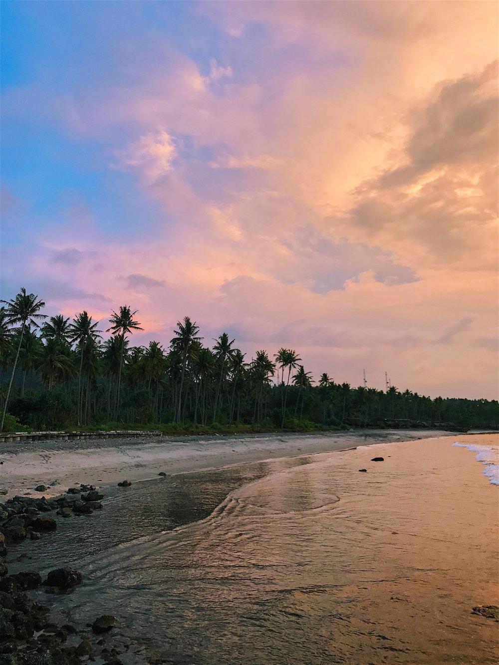 marina_lombok24.jpg
