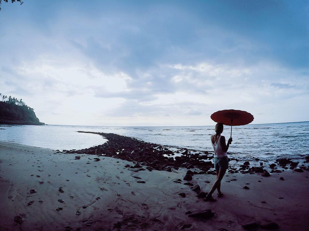 marina_lombok33.jpg