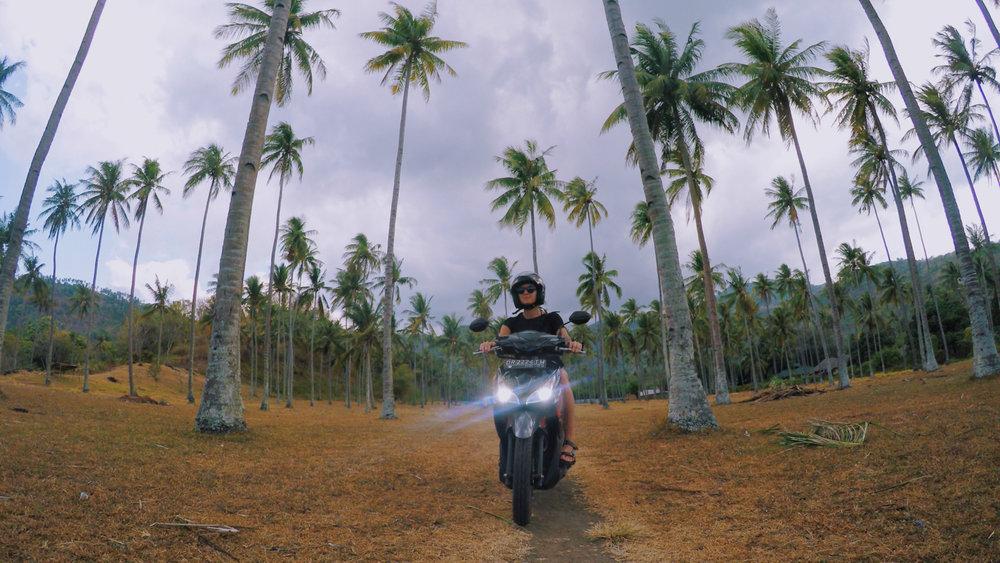 marina_lombok35.jpg