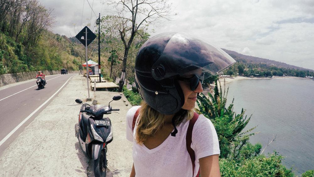 marina_lombok37.jpg