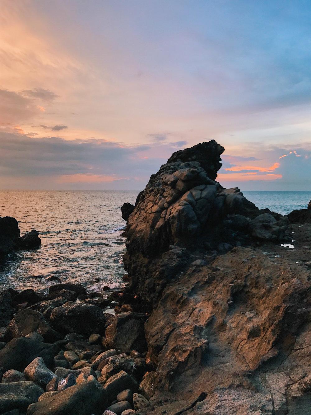 marina_lombok40.jpg