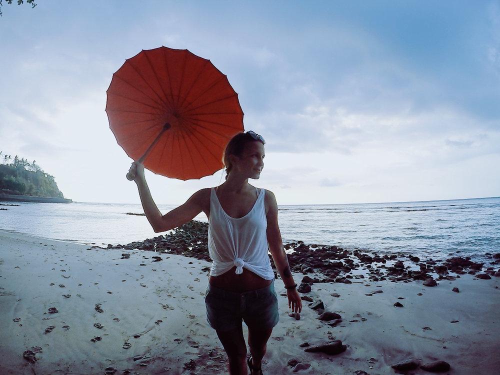 marina_lombok43.jpg