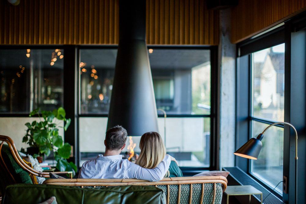 marina_notrima_hotel_v_amsterdam_11.jpg