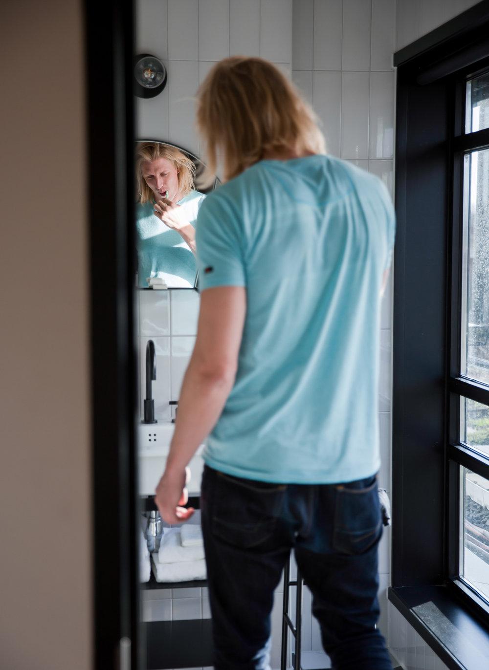 marina_notrima_hotel_v_amsterdam_13.jpg