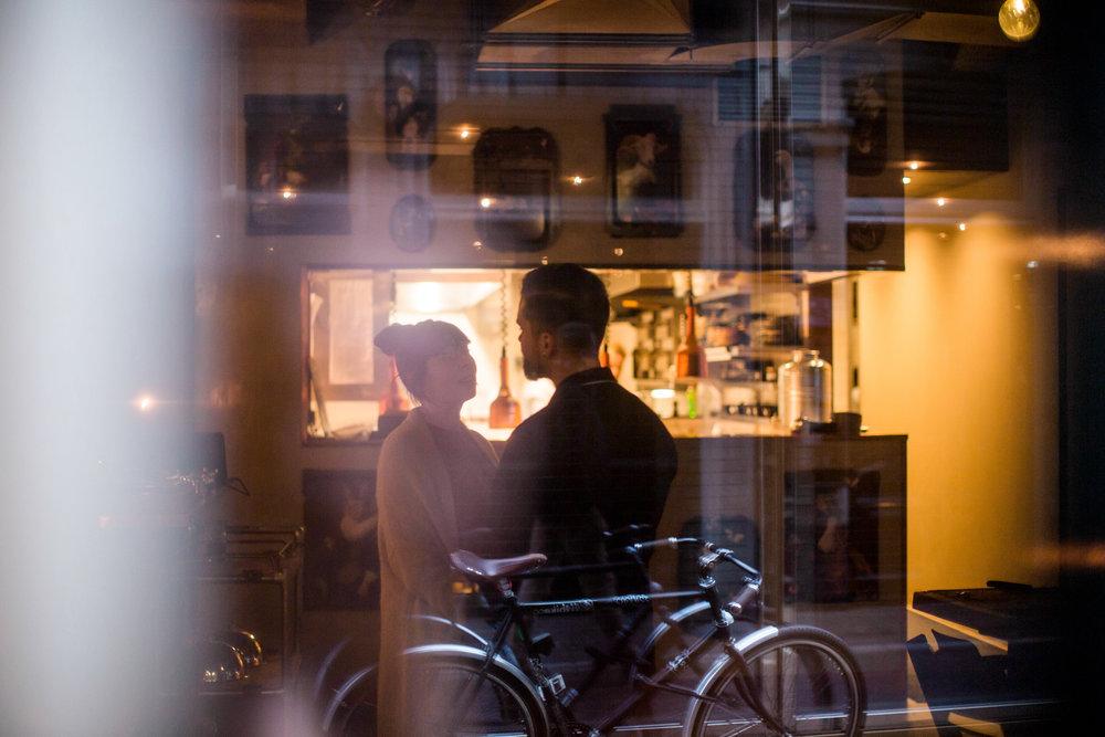 marina_notrima_hotel_v_amsterdam_20.jpg