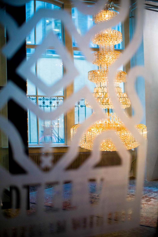 marina_notrima_hotel_v_amsterdam_28.jpg