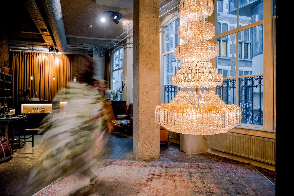 marina_notrima_hotel_v_amsterdam_29.jpg