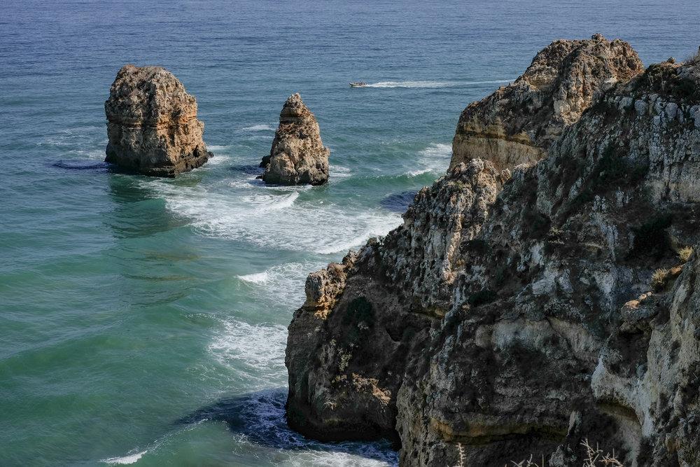 marina_notrima_portugal-18.jpg