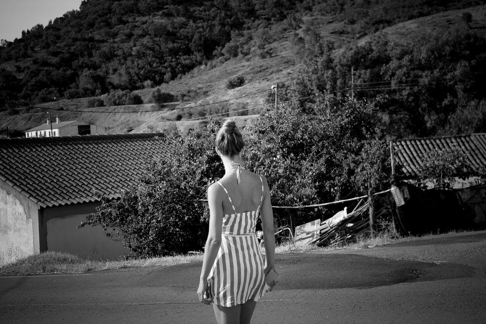 marina_notrima_portugal-32.jpg