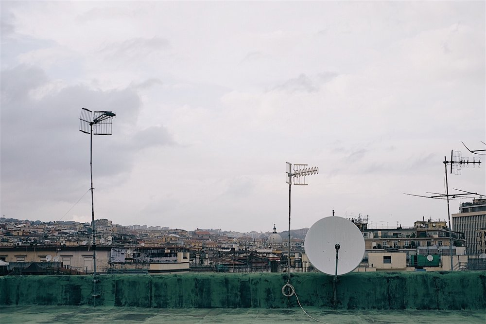 marina-notrima-italy02.jpg