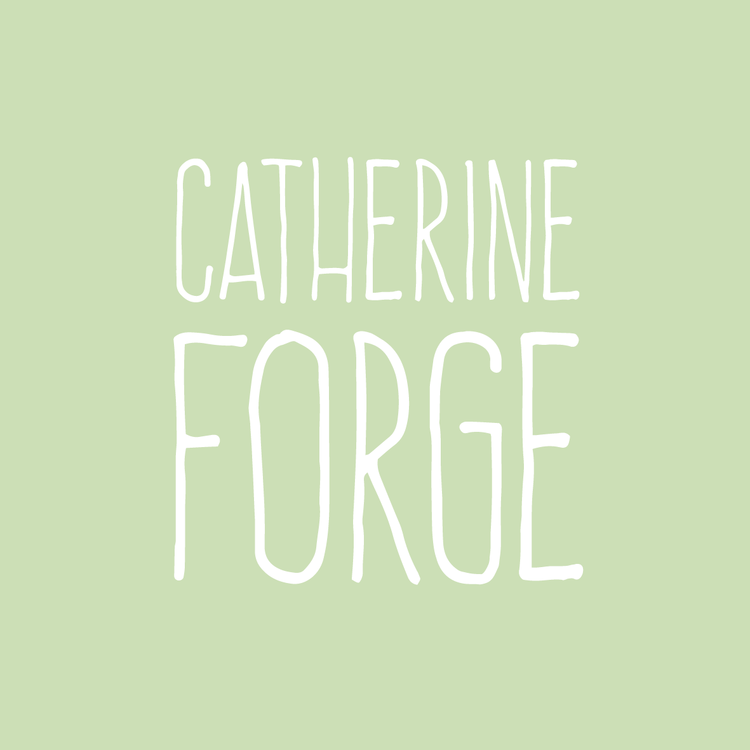 Catherine Forge Photography
