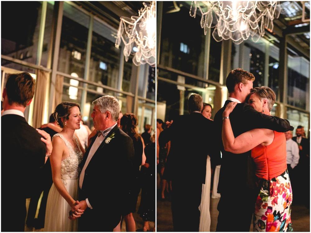 danceparents.jpg