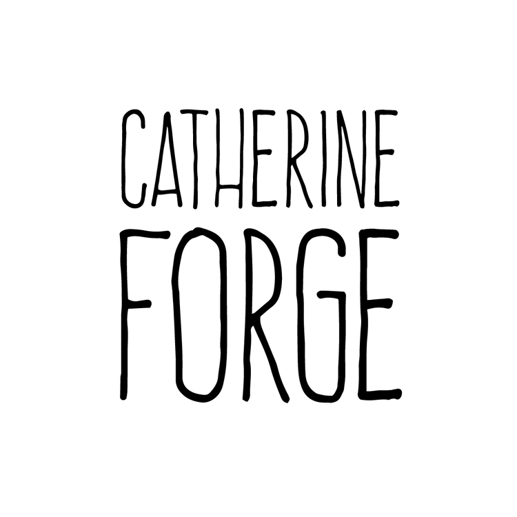 Catherine Forge