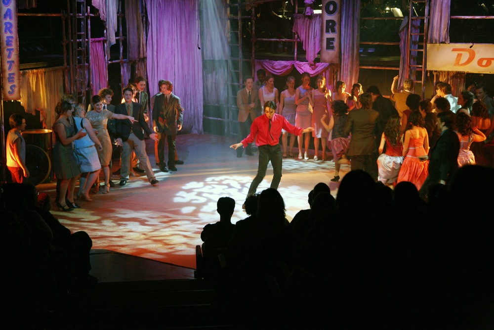 Performances_084.JPG