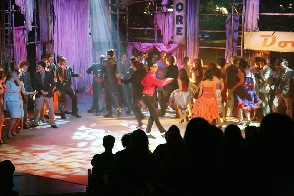 Performances_085.JPG