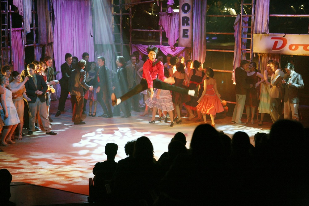 Performances_086.JPG