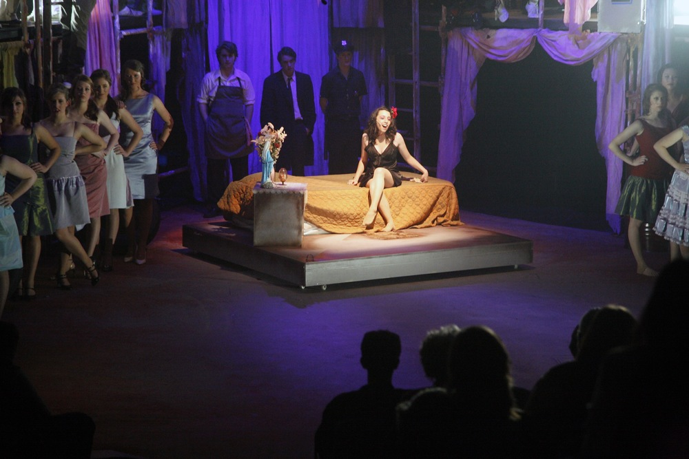 Performances_095.JPG
