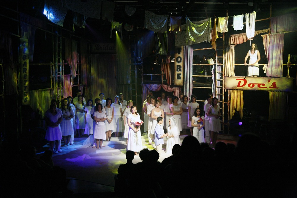 Performances_097.JPG