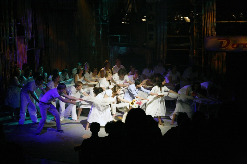 Performances_098.JPG