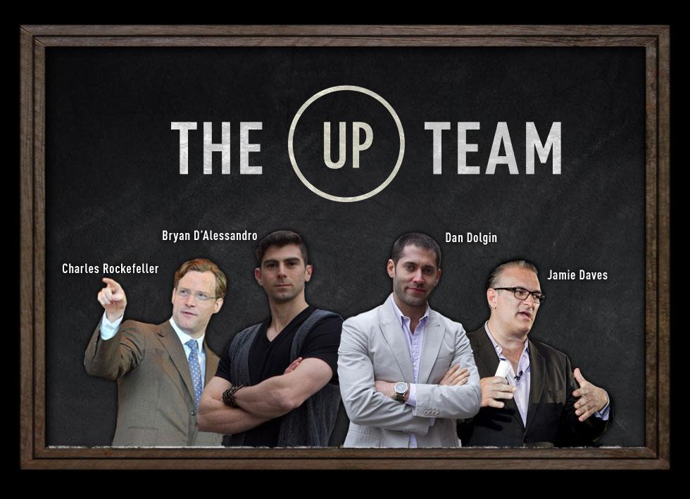UP-Team.jpg