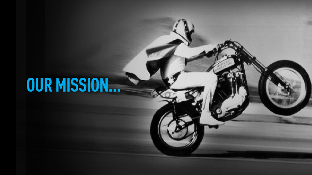 UP_MISSION.jpg