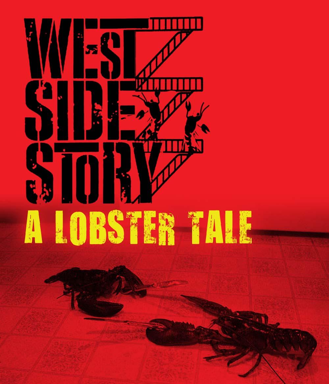 401_Lobster.jpg
